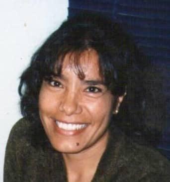 Rojas, Inés del Carmen_7ª