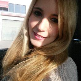 Sandra Robles_10ª