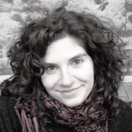 Susana Ramírez_8ª