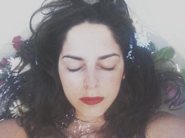 Vanessa Rodríguez_4ª